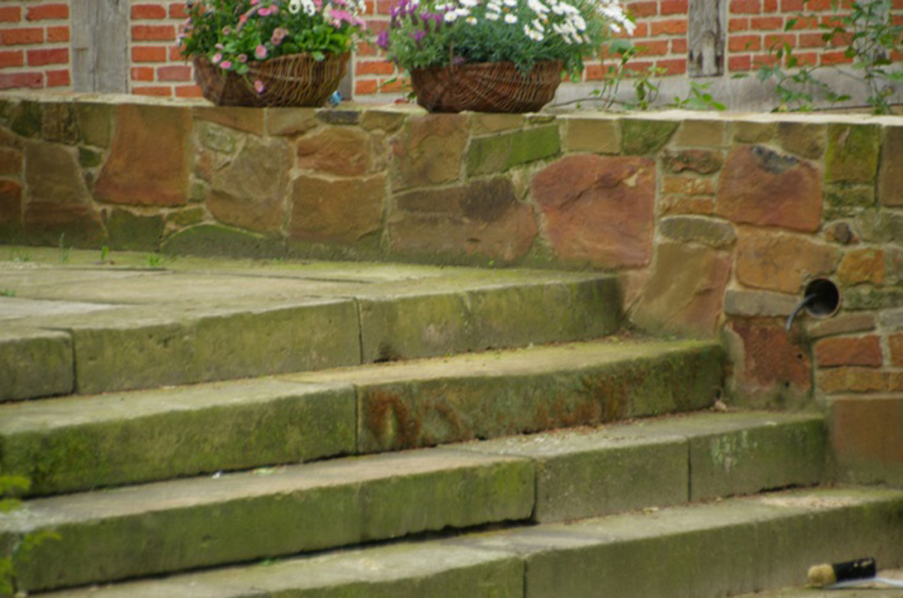 sandstein-historisches-Baumaterial5