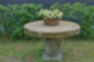 sandsteinbrunnen-historisch-dekoratives_