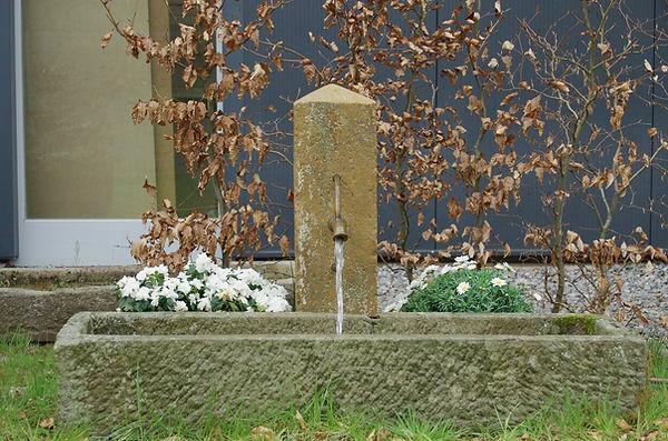 Kleiner Brunnen_H5.jpg