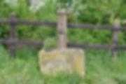 sandsteinbrunnen-Schoepfbrunnen-T8.jpg