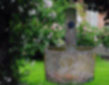 sandsteinbrunnen-Schoepfbrunnen-T2.jpg