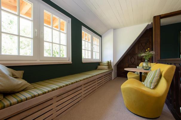 Ferienhaus-Waldhaus-Ankum-Galerie