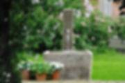 ML 1 Schoepfbrunnen.jpg