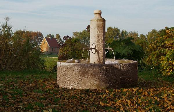 sandsteinbrunnen-historisch-Marktbr.FL1.