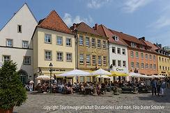 Markt Osnabrück_copyright-TOL-Foto-Diete