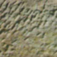 Ibbenbuerener Sandstein.jpg