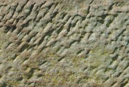 Ibbenbuerener Sandstein