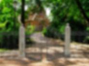 sandstein-historisch-toreinfahrt_4.jpg