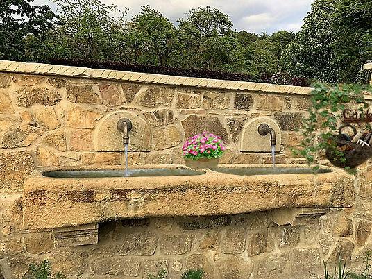 Wandbrunnen-Sandsteinbrunnen-WFL15.jpg