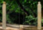 Torsäulen-Sandstein-TG5.jpg