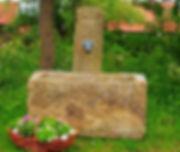 Schoepfbrunnen-Sandsteinbrunnen-T1.jpg