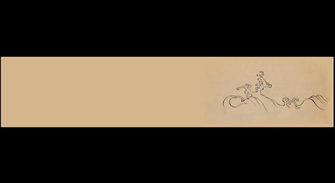 vlcsnap-2019-12-10-23h07m30s005.png
