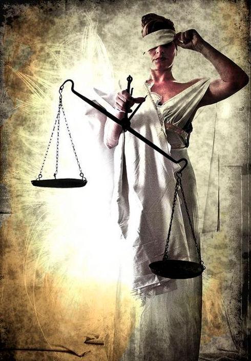 justiça 1.jpg