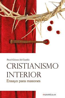 cristianismo interior.jpg
