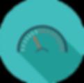 spedometer-a433f407ac45c953e40eb46ff52bb