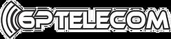 6P TELECOM-ARTES 1 DE MAIO.png