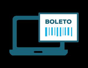 boleto-facil-1-300x233.png
