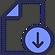 file_document-download-arrow-512-300x300