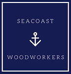 Seacoast Logo-pitty.png
