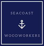 Seacoast Logo-pitty.png