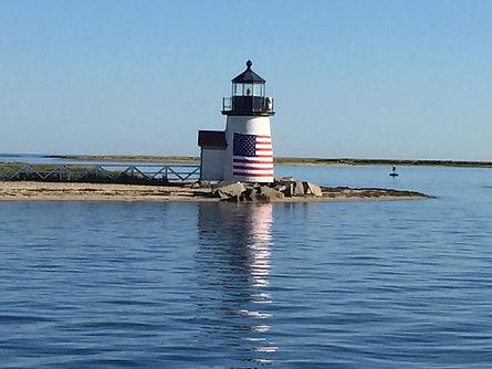 Nantucket lighthouse.JPG