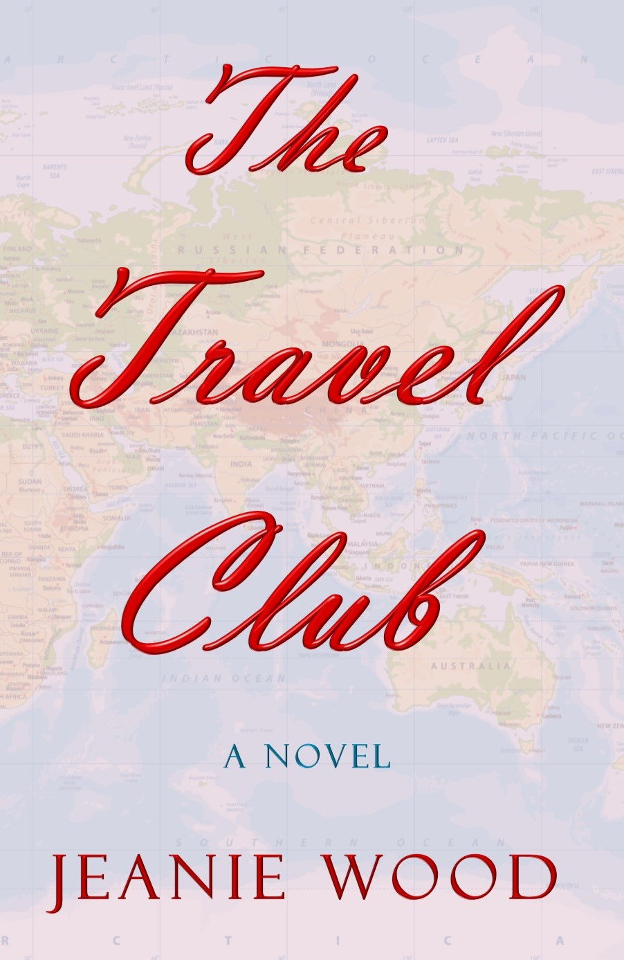 The Travel Club Cover.jpg