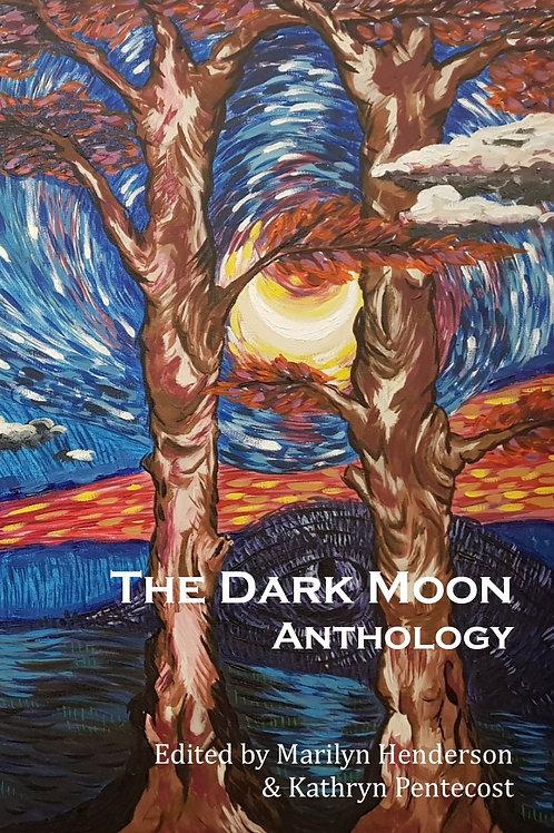 'The Dark Moon Anthology'