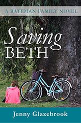 Saving Beth Cover.jpg
