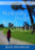 Rod Green Cover Concept V2.png