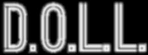 DOLL LOGO.png