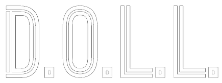 DOLL LOGO.png