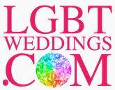 LGBTWeddings.com Badge.JPG