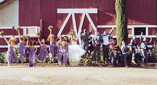 Barn+Jump.jpg
