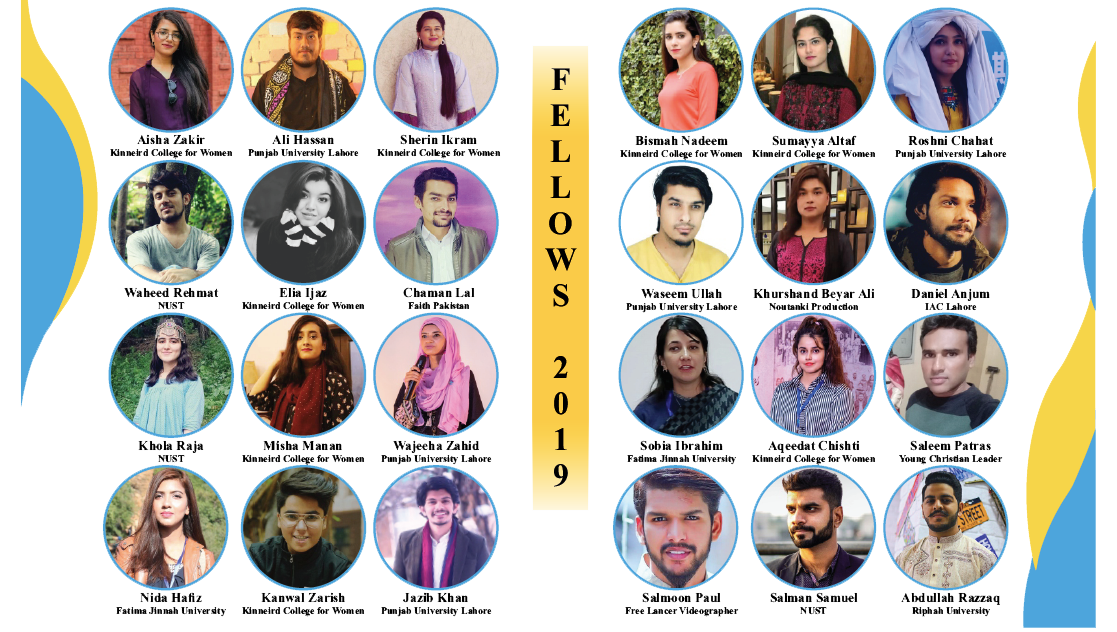 KS Alumni 2019a.png