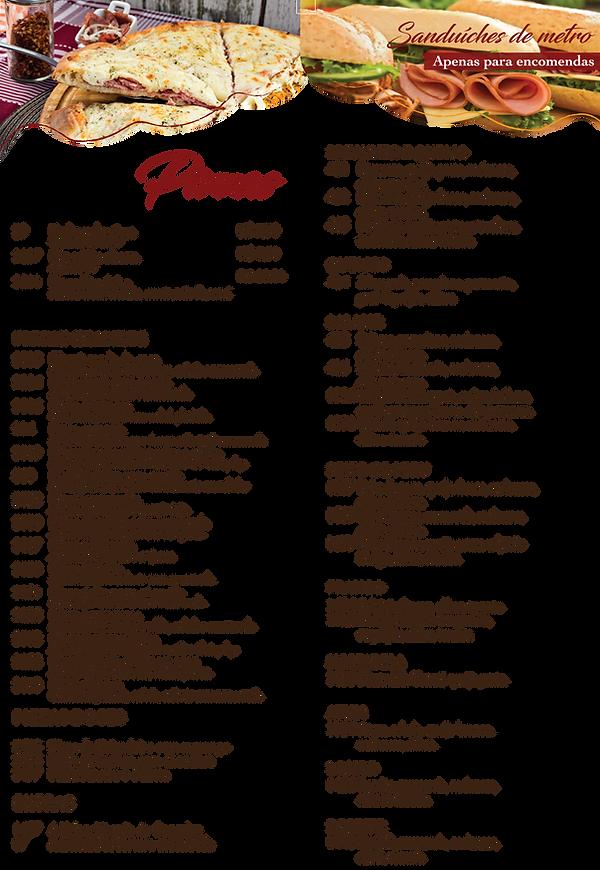 pizza granja.png