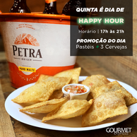 Feed - Happy Hour Quinta feira.png