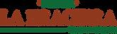 logo La Braciera.png