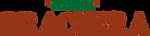 Braciera-Logo.png