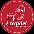 Ezequiel-Burguer-Logo.png