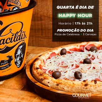 Feed - Happy Hour Quarta Feira.png