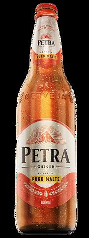 petra site.png
