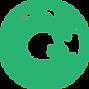simbolo costa verde.png