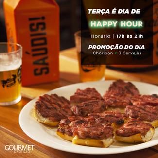 Feed - Happy Hour Terça feira.png