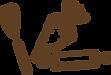 confeitaria icon.png
