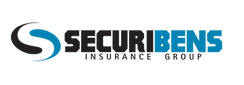 Logo_Securibens.png