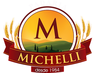 michelli logo antigo.png