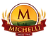 michelli logo antigo.png