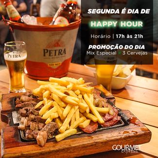 Feed - Happy Hour Segunda Feira.png