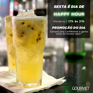 Feed - Happy Hour Sexta feira.png