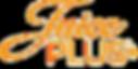 Juice-Logo.png